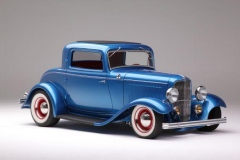 1932-ford-coupe-verboon-front