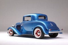 1932-ford-coupe-verboon-rear