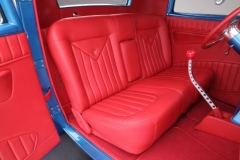 1932-ford-coupe-verboon-seat
