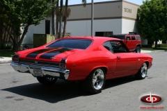 69_chevelle_rear