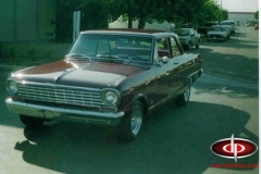 dp_custom_built_cars_052
