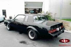 dp_custom_built_cars_066