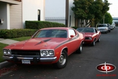dp_custom_built_cars_122