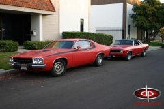 dp_custom_built_cars_125