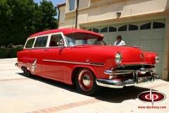 dp_custom_built_cars_249