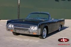 dp_custom_built_cars_332