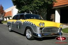 dp_custom_built_cars_346