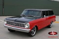 dp_custom_built_cars_360