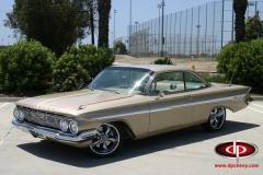 dp_custom_built_cars_281