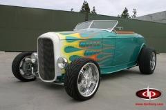 dp_custom_built_cars_237