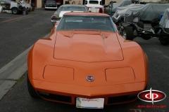 dp_custom_built_cars_322