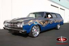 dp_custom_built_cars_119