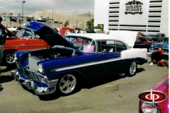 dp_custom_built_cars_031