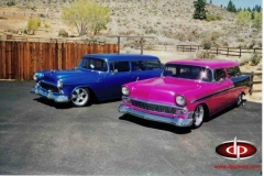 dp_custom_built_cars_039