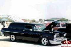 dp_custom_built_cars_040