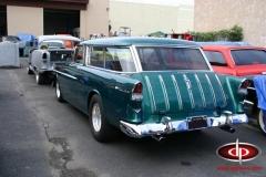dp_custom_built_cars_096
