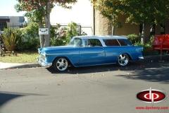 dp_custom_built_cars_097