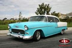 dp_custom_built_cars_103