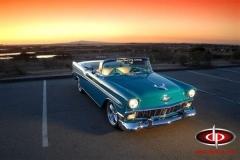 dp_custom_built_cars_146
