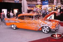 dp_custom_built_cars_147