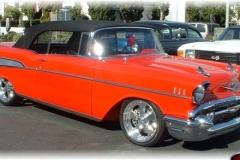 dp_custom_built_cars_154