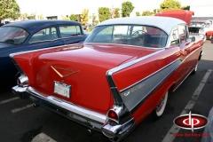 dp_custom_built_cars_183