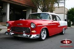dp_custom_built_cars_294