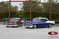 dp_custom_built_cars_304