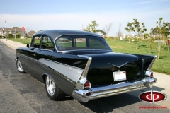 dp_custom_built_cars_316