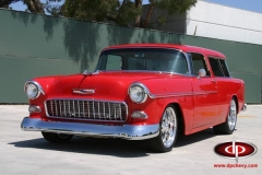 dp_custom_built_cars_325