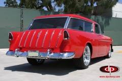 dp_custom_built_cars_326