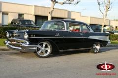 dp_custom_built_cars_354