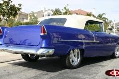 dp_custom_built_cars_367