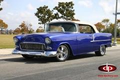 dp_custom_built_cars_368