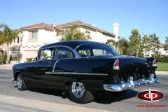 dp_custom_built_cars_374