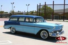 dp_custom_built_cars_376