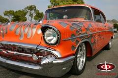 dp_custom_built_cars_377