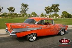 dp_custom_built_cars_379