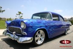dp_custom_built_cars_381