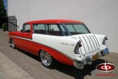 dp_custom_built_cars_394