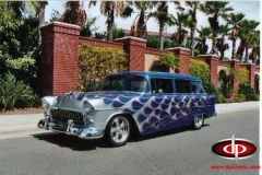 dp_custom_built_cars_401