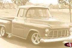 dp_custom_built_cars_073