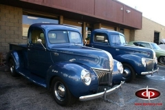 dp_custom_built_cars_225