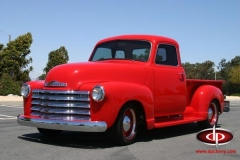dp_custom_built_cars_230