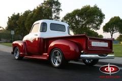 dp_custom_built_cars_334