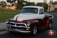 dp_custom_built_cars_335