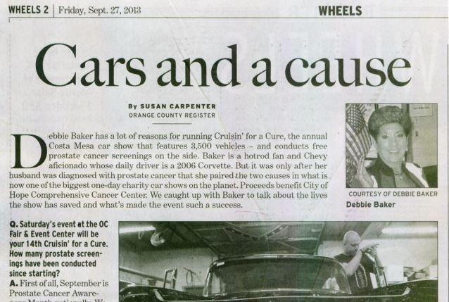 Oc craigslist cars